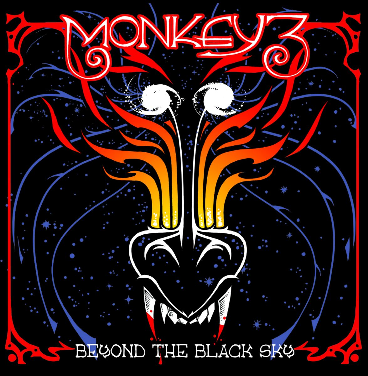 monkey3-2011-beyond-the-black-sky.jpg